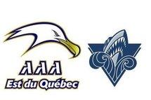 Océanic Est-Québec