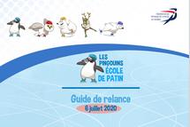 Guide de relance – Les Pingouins