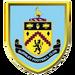 Burnley Canada FC
