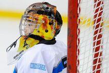 Parahockey Montréal suspend ses activités jusqu'au 28 octobre