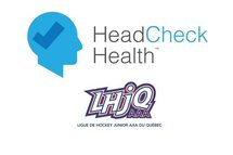 Crédit photo: Head Check Health et LHJAAAQ