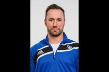 Jeux du Canada 2023 : Philippe Trahan nommé entraîneur adjoint d'Équipe Québec féminin