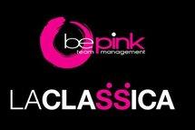 Lex Albrecht se joindra à la formation UCI Italienne, BePINK La Classica pour la saison 2016