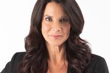 Annie Larouche s'ajoute au conseil d'administration de Baseball Québec