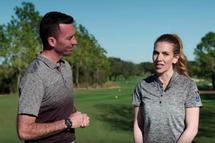 Quiz | La marque de 17 rondes consécutives sous la barre des 70 sur le PGA TOUR