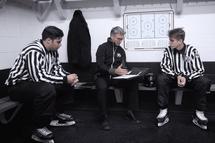 Lancement de saison 2019-2020 – Le hockey, un plaisir pour tous