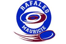 Communiqué - comité du hockey féminin
