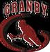 AHM Granby
