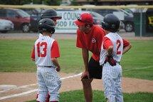 Atténuer les conséquences du retranchement des jeunes dans le sport