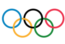 BLOGUE MARIO BRISEBOIS | POURQUOI PAS DEUX MÉDAILLES OLYMPIQUES CANADIENNES AU GOLF À TOKYO?