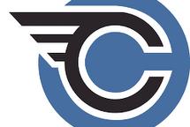 Logo des Corsaire de Nantes
