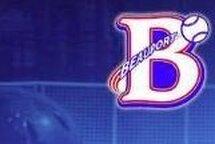 Deux postes a combler CA Baseball Beauport