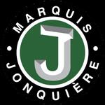 Marquis Jonquière