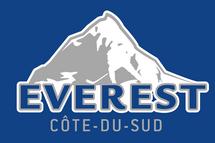 L'Everest de la Côte-du-Sud en route vers les séries éliminatoires!