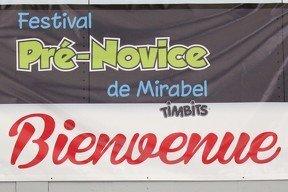 Festival Pré-Novice 2019