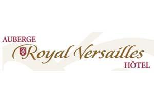 Royal Versaille