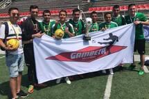 Gambetta7 - Mexico