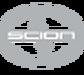 Duval Scion