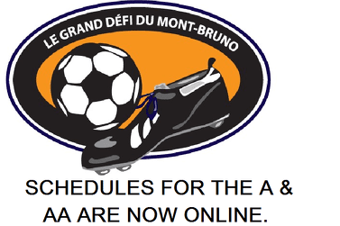 Schedules A and AA are now online!