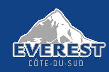 L'Everest acquiert deux choix de premier tour