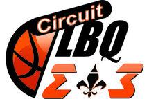 Lancement du circuit provincial - LBQ 3x3