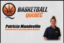 Basketball Québec parfait son effectif et annonce une recrue supplémentaire ! 11 avril 2017 12:01