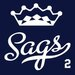 SAGS 2 (MARQUIS)