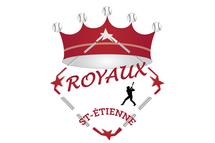 Bienvenue sur le nouveau site de l'Association de baseball de Saint-Étienne-des-Grès