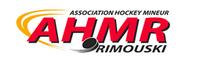 Hockey Rimouski