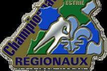 Bénévoles recherchés pour championnat régionaux