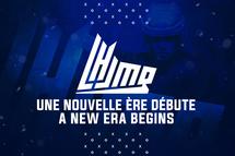 Une nouvelle ère débute dans la LHJMQ