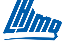 Gatineau obtient le tout premier choix du Repêchage de la LHJMQ
