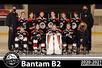 Voisins Bantam B2 - 2020-2021