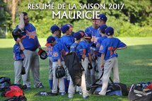La Mauricie et ses nombreux événements
