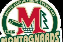 Place à la Coupe Montagnards