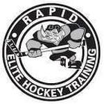 Rapid Hockey