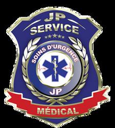 Soins Urgence JP
