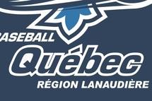 Entraîneur pour les jeux du Québec pour la région Lanaudière est...