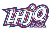 La LHJAAAQ ouvrira sa saison 2020-2021 avec le « Défi de la coupe »