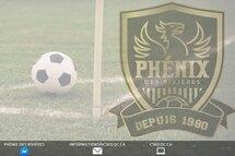 Dévoilement de l'horaire des camps de sélections U13 à U18