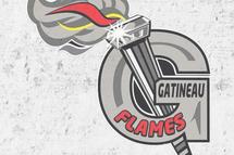 Flames de Gatineau: Faire vivre des expériences différentes en temps de crise