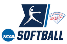 Bonne chance aux québécoises qui joueront au softball pour un collège américain
