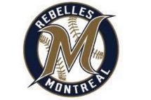 Bravo aux entraîneurs et Gérantes des Rebelles de Montréal 2019