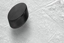 Hockey scolaire  Dévoilement des alignements pour les matchs des étoiles 2017-18