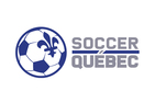 Soccer Quebec Update (French)