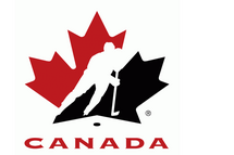 Crédit photo : Hockey Canada