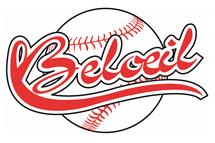 Bienvenue sur le nouveau site de l'Association du Baseball Mineur de Beloeil