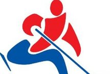 Des Corsaires aux Jeux du Québec !!!