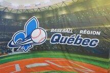 Gala Méritas Baseball Québec 2017