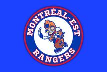 Patrick MacDonald nommé président des Rangers